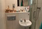 Mieszkanie na sprzedaż, Poznań Winogrady, 47 m² | Morizon.pl | 0086 nr6