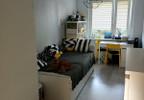 Mieszkanie na sprzedaż, Poznań Winogrady, 47 m² | Morizon.pl | 0086 nr3