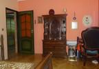 Dom na sprzedaż, Sulejówek, 489 m² | Morizon.pl | 2925 nr6