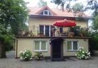 Dom na sprzedaż, Sulejówek, 489 m² | Morizon.pl | 2925 nr2