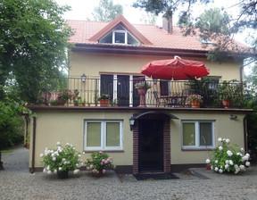 Dom na sprzedaż, Sulejówek, 489 m²
