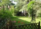 Dom na sprzedaż, Sulejówek, 489 m² | Morizon.pl | 2925 nr9
