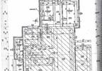 Dom na sprzedaż, Sulejówek, 489 m² | Morizon.pl | 2925 nr12