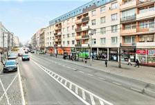 Lokal handlowy do wynajęcia, Gdynia Śródmieście, 115 m²
