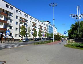 Mieszkanie na sprzedaż, Gdynia Śródmieście, 59 m²