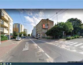 Lokal handlowy do wynajęcia, Gdynia Działki Leśne, 246 m²