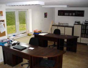 Działka na sprzedaż, Mińsk Mazowiecki, 2800 m²