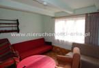 Morizon WP ogłoszenia | Dom na sprzedaż, Jodłownik, 80 m² | 2245