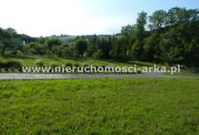 Działka na sprzedaż, Jodłownik, 2600 m²