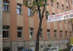 Dom na sprzedaż, Bielsko-Biała Biała Śródmieście, 2000 m² | Morizon.pl | 7709 nr3