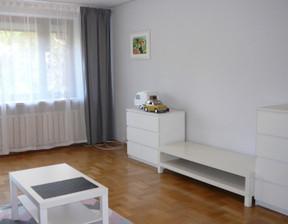 Mieszkanie do wynajęcia, Katowice Wełnowiec-Józefowiec, 80 m²