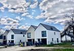 Morizon WP ogłoszenia | Dom na sprzedaż, Łomianki, 145 m² | 2605