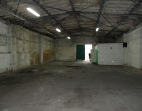 Obiekt na sprzedaż, Chociwel, 1019 m²