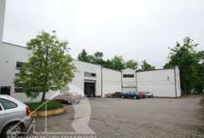 Obiekt na sprzedaż, Gorzów Wielkopolski Wieprzyce, 800 m²