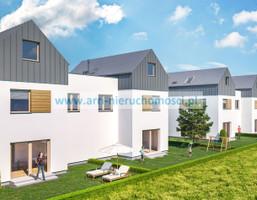 Morizon WP ogłoszenia | Dom na sprzedaż, Nowa Wola PLONOWA, 130 m² | 8803