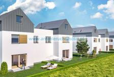 Dom na sprzedaż, Nowa Wola PLONOWA, 130 m²