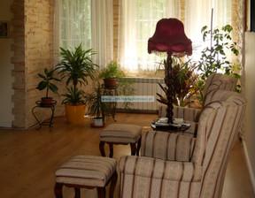 Dom na sprzedaż, Wolica Centralna, 150 m²