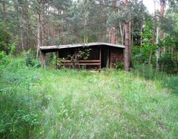 Morizon WP ogłoszenia | Działka na sprzedaż, Krępa Krępa, 1440 m² | 9073
