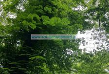 Działka na sprzedaż, Magdalenka, 1815 m²