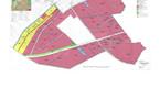 Morizon WP ogłoszenia | Działka na sprzedaż, Uwieliny Złota, 167494 m² | 3382