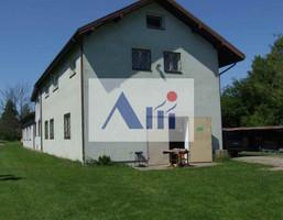 Morizon WP ogłoszenia   Dom na sprzedaż, Gołków, 350 m²   0905