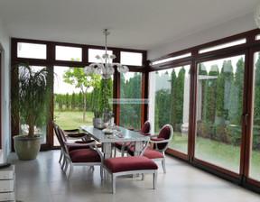 Dom do wynajęcia, Michałowice, 350 m²