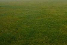 Działka na sprzedaż, Łazy Łączności, 1500 m²