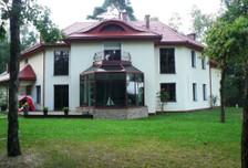 Dom na sprzedaż, Magdalenka PARKOWA, 480 m²