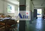Dom na sprzedaż, Gołków, 350 m² | Morizon.pl | 4945 nr4