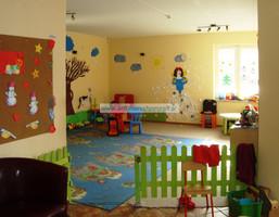 Morizon WP ogłoszenia   Dom na sprzedaż, Nowa Wola Krasickiego, 272 m²   9759