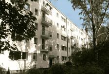 Mieszkanie do wynajęcia, Warszawa Ulrychów, 38 m²