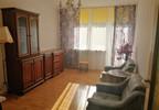 Mieszkanie na sprzedaż, Warszawa Bródno, 47 m²   Morizon.pl   9948 nr2