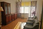 Morizon WP ogłoszenia   Mieszkanie na sprzedaż, Warszawa Bródno, 47 m²   5908