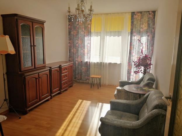 Mieszkanie na sprzedaż, Warszawa Bródno, 47 m²   Morizon.pl   9948