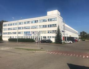 Biuro w inwestycji Jagielońska i Galeria Nowa Praga, Warszawa, 199 m²