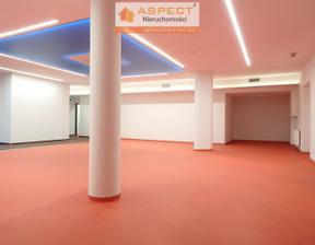 Obiekt na sprzedaż, Rybnik Śródmieście, 1023 m²