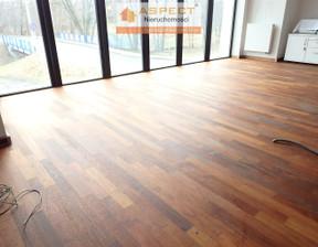 Komercyjne na sprzedaż, Rybnik Śródmieście, 1023 m²