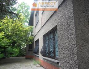 Dom na sprzedaż, Rybnik Śródmieście, 185 m²