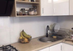 Mieszkanie do wynajęcia, Gliwice Ligota Zabrska, 38 m² | Morizon.pl | 8631 nr6