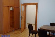 Mieszkanie do wynajęcia, Gliwice Śródmieście, 78 m²