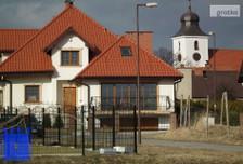 Działka na sprzedaż, Sośnicowice Szprynek, 1250 m²