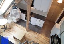 Mieszkanie do wynajęcia, Gliwice Śródmieście, 32 m²