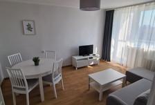 Mieszkanie do wynajęcia, Gliwice Sikornik, 38 m²
