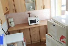 Mieszkanie do wynajęcia, Gliwice Politechnika, 38 m²