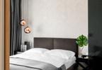 Mieszkanie do wynajęcia, Wrocław Os. Stare Miasto, 50 m² | Morizon.pl | 0699 nr9