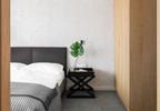 Mieszkanie do wynajęcia, Wrocław Os. Stare Miasto, 50 m² | Morizon.pl | 0699 nr8