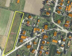 Działka do wynajęcia, Mirków Łąkowa, 5900 m²