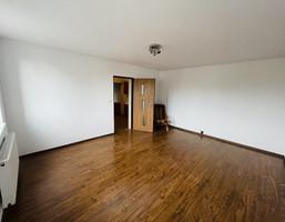 Morizon WP ogłoszenia   Mieszkanie na sprzedaż, Wysoka, 42 m²   6564