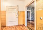 Morizon WP ogłoszenia | Mieszkanie na sprzedaż, Wrocław Leśnica, 58 m² | 6343