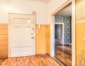 Mieszkanie na sprzedaż, Wrocław Leśnica, 58 m²